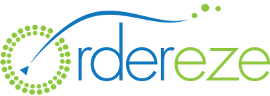 Ordereze specializes in restaurant marketing services and website design for small businesses
